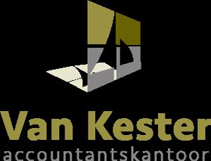 Van Kester Accountantskantoor